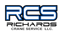 Richard's Crane Services